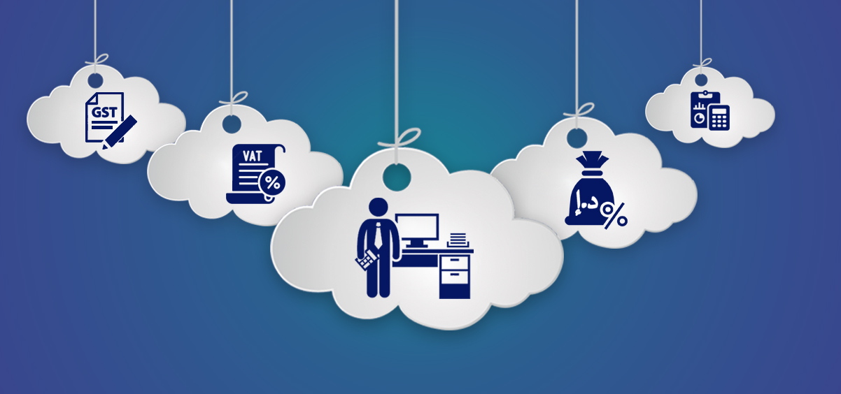 The Best 3 Cloud Accounting Software Options for Restaurant ...